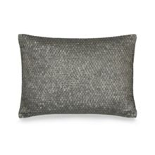 Acacia Sequins cushion cover  031/042 fR