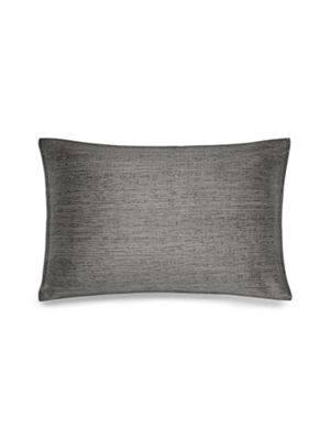 Calvin Klein Acacia Textured standard pillowcase