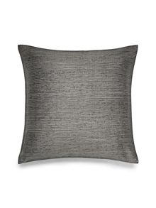 Calvin Klein Acacia Textured square pillowcase
