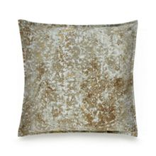 Eze square pillowcase