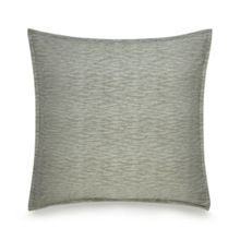 Calvin Klein Eze Coastline square pillowcase