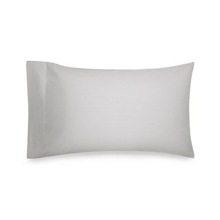 Ralph Lauren Home Dune Lane standard pillowcase pair