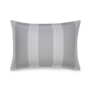 Ralph Lauren Home Dune Lane oxford standard pillowcase