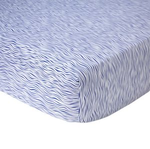 Yves Delorme Air fitted sheet