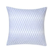 Yves Delorme Vent square oxford pillowcase