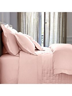 Triomphe Standard Oxford Pillowcase