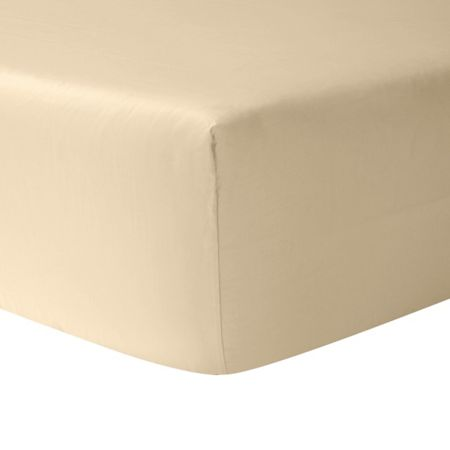 Yves Delorme Triomphe Fitted Sheet