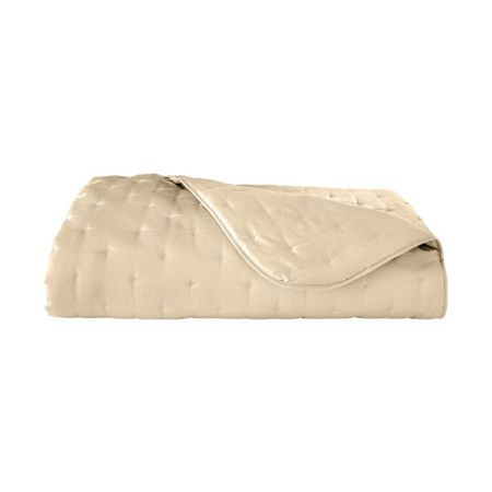 Yves Delorme Triomphe bed cover