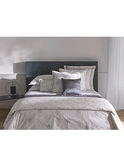 Corolle fitted sheet