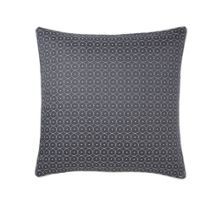 Yves Delorme Corolle cushion cover