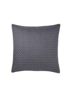 Corolle cushion cover