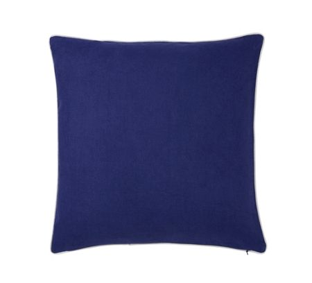 Yves Delorme Air cushion cover