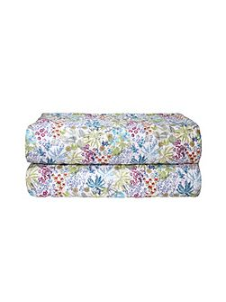 Enfleur bed cover