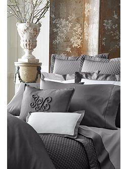 Langdon square pillowcase pair