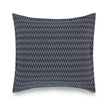 Calvin Klein Aurora square pillowcase