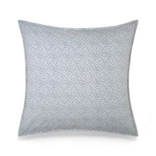 Calvin Klein Afton Dover square pillowcase