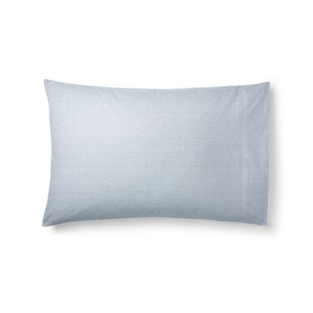 Ralph Lauren Home Dune lane pillowcase pair