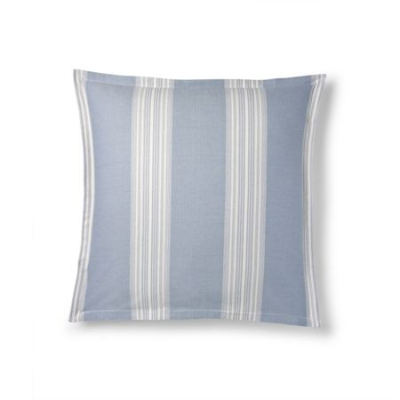 Ralph Lauren Home Dune lane square oxford pillowcase