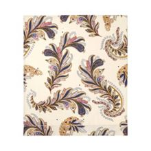 Yves Delorme Parure Flat Sheet