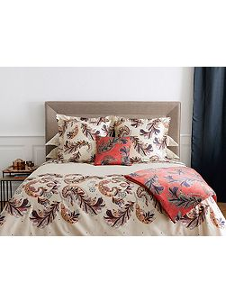 Parure Oxford Pillow Case