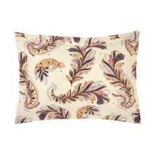 Yves Delorme Parure Oxford Pillow Case