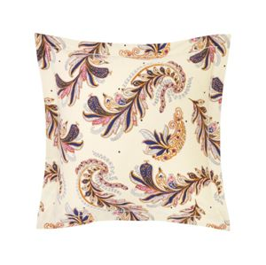 Yves Delorme Parure Square Oxford Pillow Case