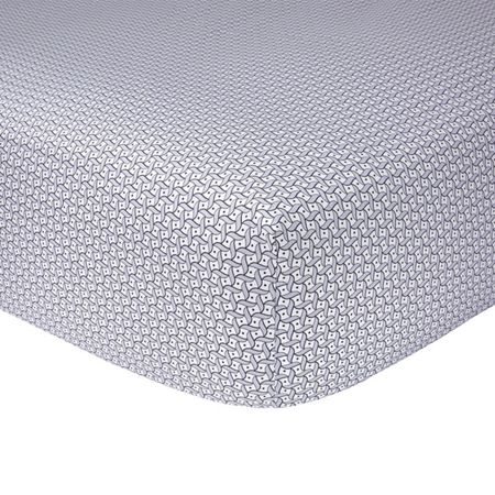 Yves Delorme Gabriel Fitted Sheet
