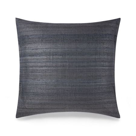Calvin Klein Alpine meadow cushion cover
