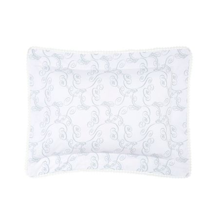 Yves Delorme Louise Boudoir Pillow Case