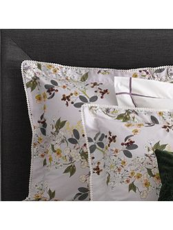 Louise Oxford Pillow Case