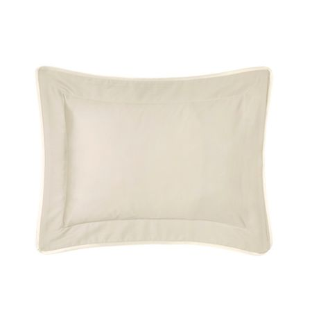 Yves Delorme Opal Boudoir Pillowcase