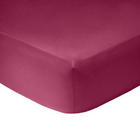 Yves Delorme Romance Fitted Sheet