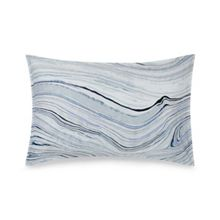 Calvin Klein Agate oxford pillowcase