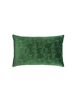 Louise Amande cushion cover