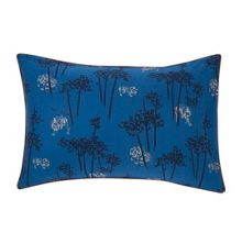 Kenzo Tiger Standard Pillowcase