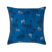 Kenzo Tiger Square Pillowcase