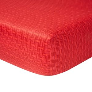 Kenzo Love Fitted Sheet