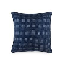 Ralph Lauren Home Connor cushion