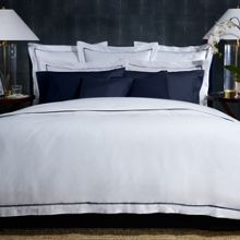Ralph Lauren Home Westbank Duvet Cover