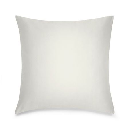 Calvin Klein Satin Square Pillowcase