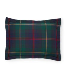 Ralph Lauren Home Norfolk Estate Oxford Pillowcase