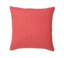 Yves Delorme Milfiori cushion cover