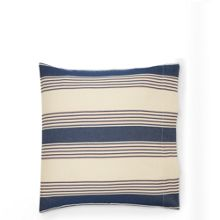 Ralph Lauren Home Saranac peak square pillow case