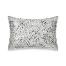 Calvin Klein Nocturnal blossoms oxford pillowcase