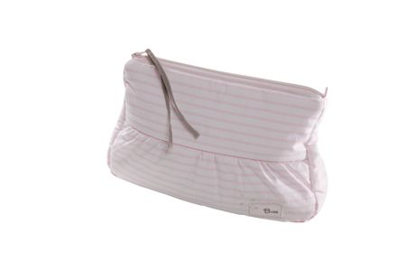 Absorba Toilet bag