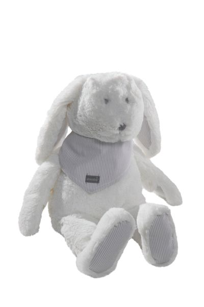 Absorba Soft toy Mr Martin