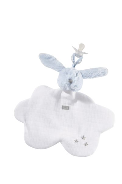 Absorba Soft toy