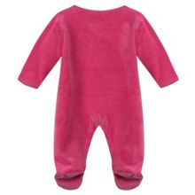 Absorba Baby Sweet Night Sleepsuit