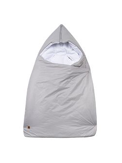 Baby Padded Pram Sleeping Bag