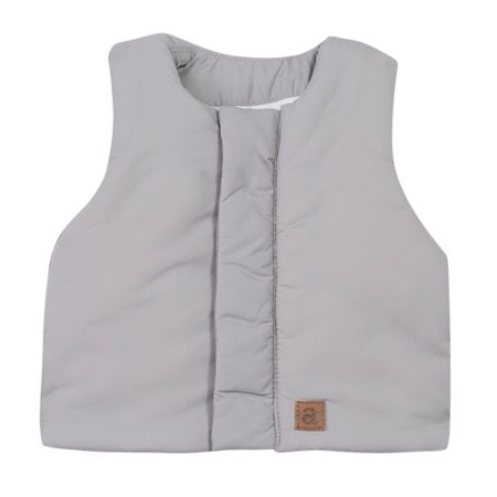 Absorba Baby Padded Gilet
